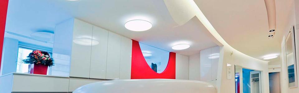 architecturallightning