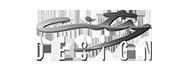 logo_citydesign