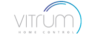 logo_vitrum